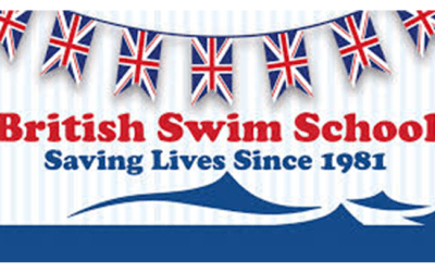 British Swim School Goes North – Expands Internationally with First Canada Locations