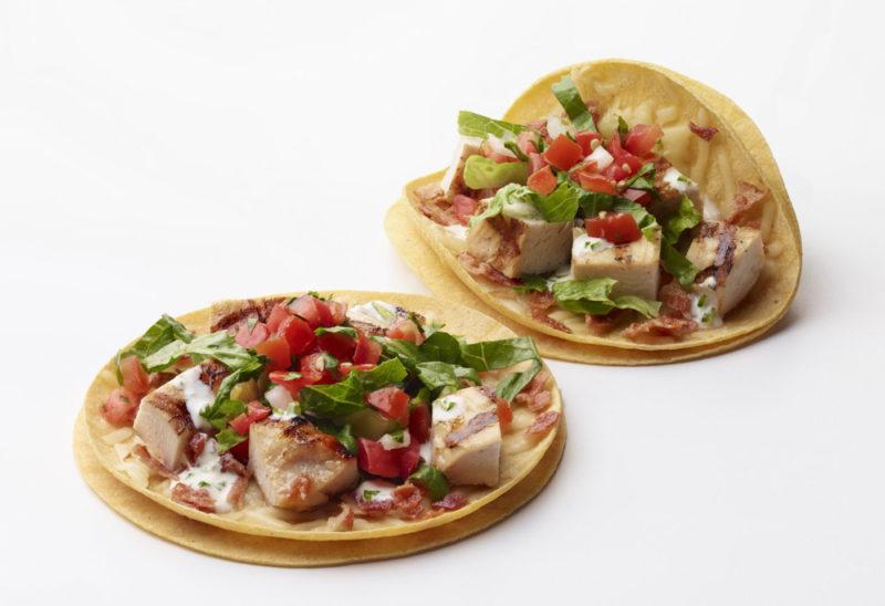 taco franchise