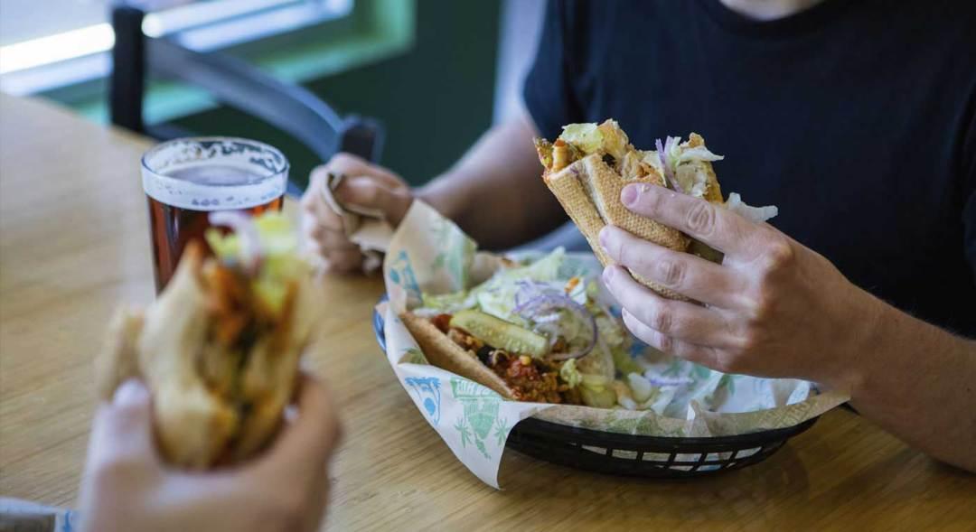 toasted-sub-sandwich-franchise