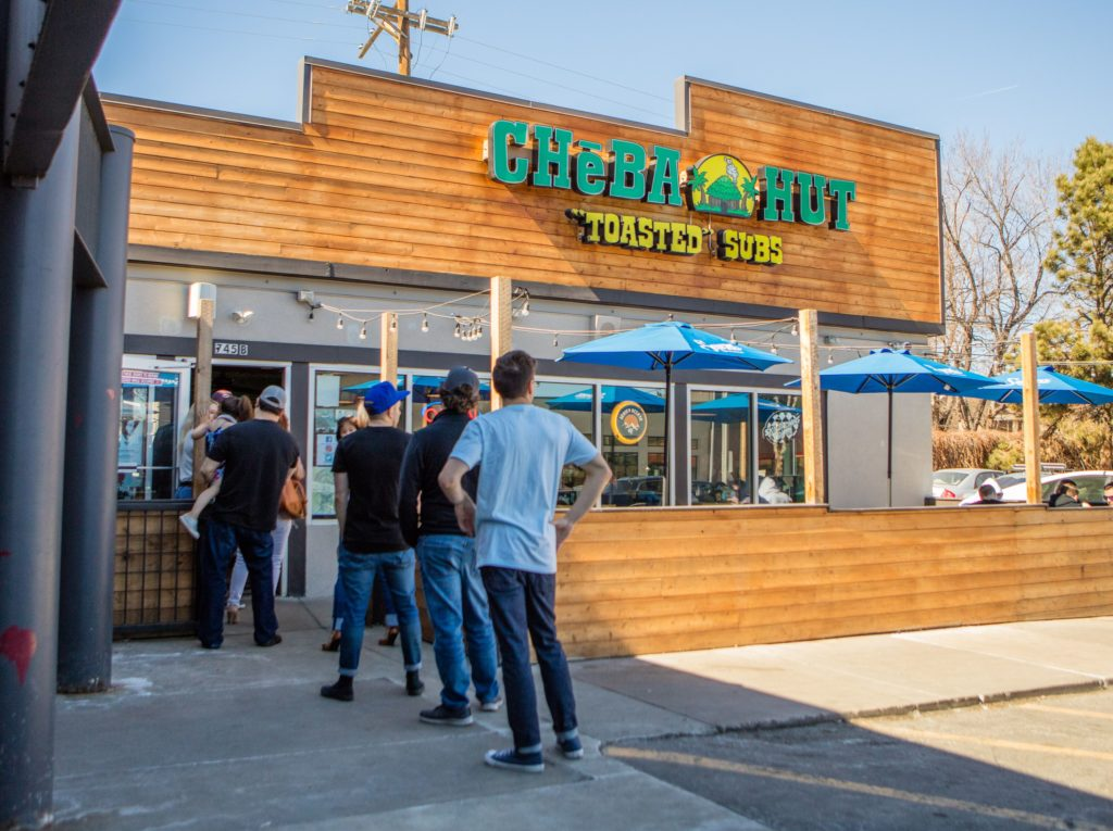 sandwich-franchise-cheba-hut-denver