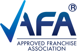 AFA logo_colour