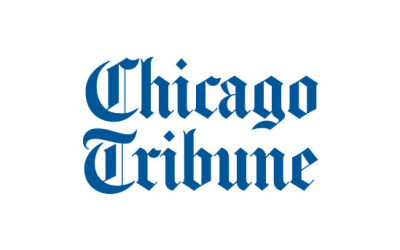 Kidcreate Studio Targets Chicago for Franchise Expansion
