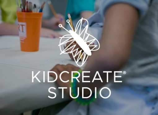 How Kidcreate Studio Simplifies Business Technology