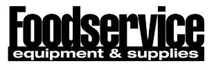 FoodService Equipment and Supplise