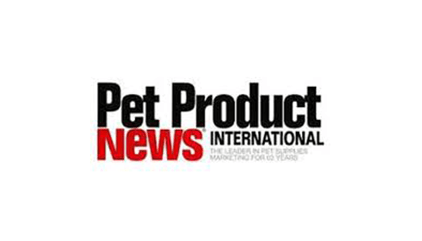 Pet Product News International Names Wag N' Wash Pet Retail of the Year