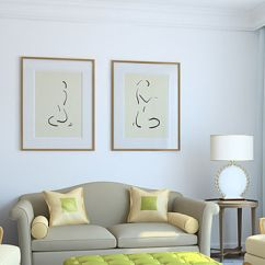 Images Of Living Room Wall Decor High End Art Framing Centre Calgary