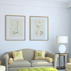 Nice Artwork Living Room Ideas With Corner Fireplace Art Wall Decor Framing Centre London Kent
