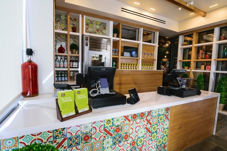 olive-garden-domani-design-franchising