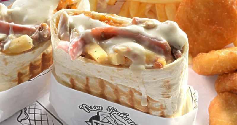 new-school-tacos-gratuit