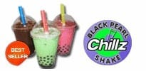 Chillz-Black-Pearl-Shake