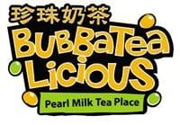 bubbatealicious-logo-1.jpg
