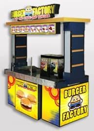 burger-factory-cart