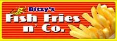 fish-fries-n-co