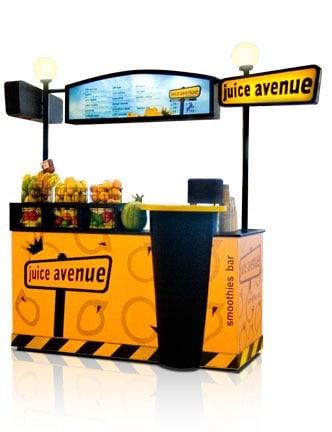 juice-avenue-cart