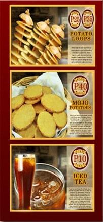 potato-loops-food