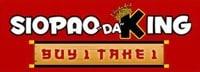 siopao-da-king-logo_thumb.jpg