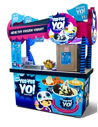 yes-yes-yo-food-cart