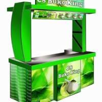 C8-Buko-King-Food-Cart-8x6.jpg