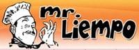 mr-liempo-logo.jpg