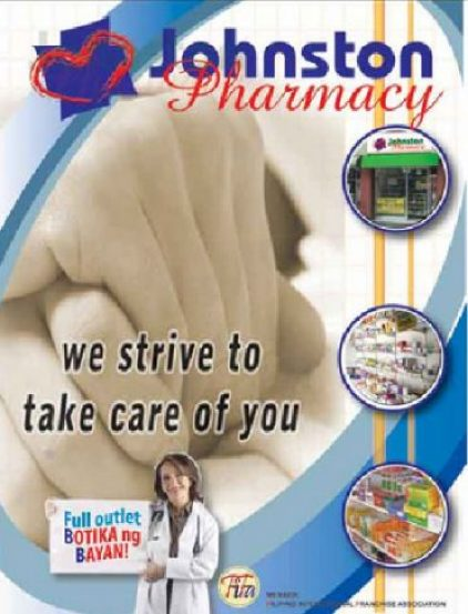 johnston-pharmacy-01