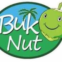 buko-nut-logo