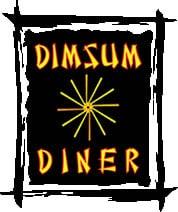 dimsum-diner-logo