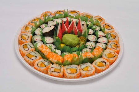 gryn-wasabi-01
