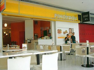 pinoydon-01