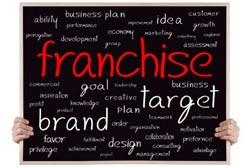 franchise-ownership