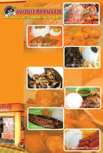 adobo-republic-menu