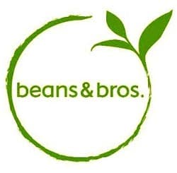 beans-and-bros-logo