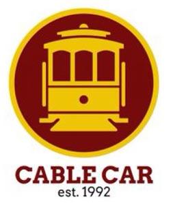 cable-car-logo