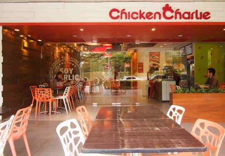 chicken-charlie-01