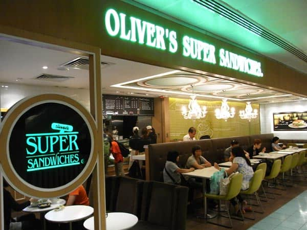 oliver's-super-sandwiches-01