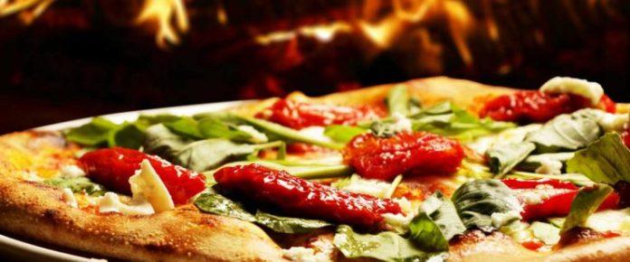 pizza-freaks-01
