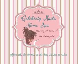 celebrity-nails-home-spa-logo