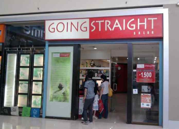going-straight-salon-01