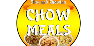 Chow Meals Food Cart Franchise P119,000 ALL IN Complete Package Ready to Operate No Royalty Fee No Renewal Fee No Hidden Charges 0918-8073575/0915-2828213