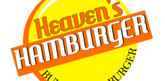 Heaven's Hamburger Food Cart Franchise P119,000 ALL IN Complete Package Ready to Operate No Royalty Fee No Renewal Fee No Hidden Charges 0918-8073575/0915-2828213