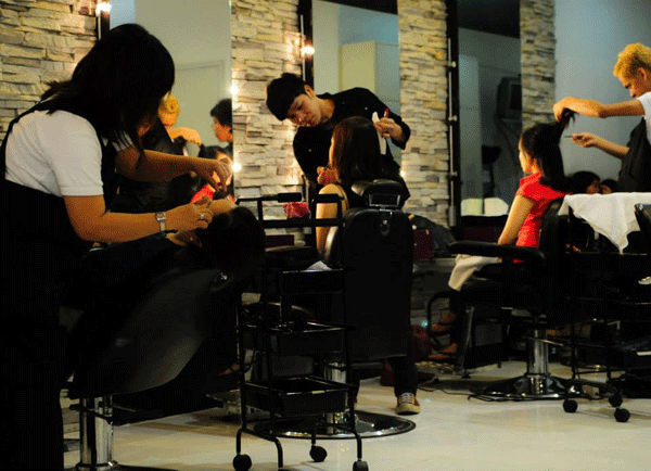 salon-one-01