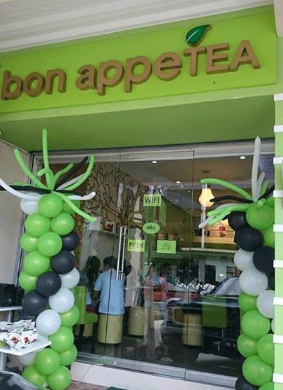 bon-appetea-01