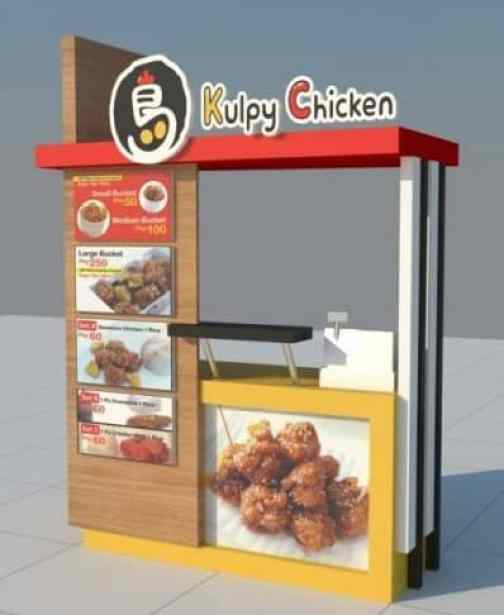 kulpy chicken 02