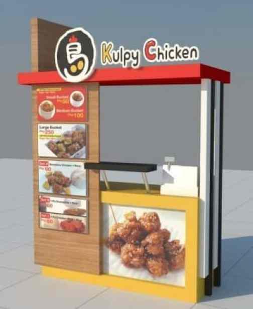 kulpy chicken 02