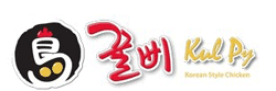 kulpy-chicken-logo