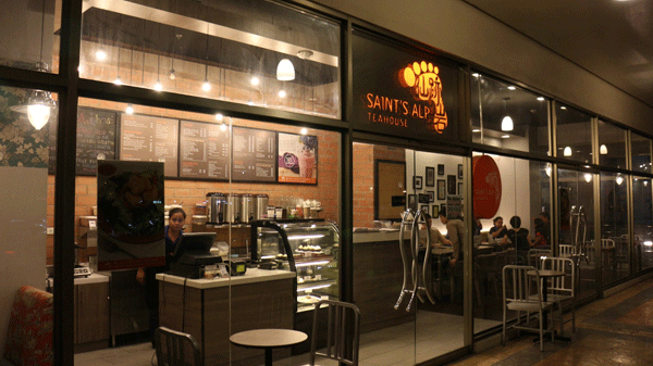 saint's-alp-teahouse-01