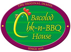 bacolod-chk-n-bbq-logo