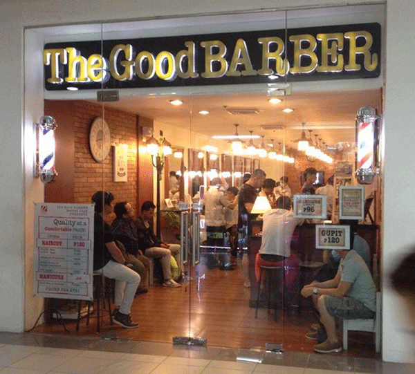 the-good-barber-01