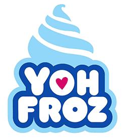yoh-froz-logo