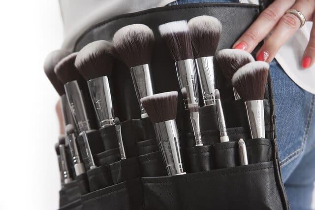 makeup photo