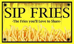 sip-fries-logo